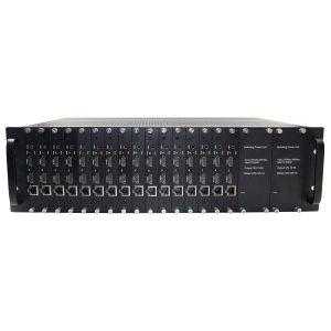 16 channel h264 hdmi encoder